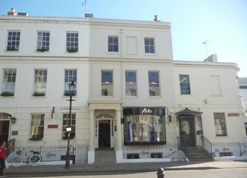 Thumbnail Retail premises to let in Regent Street, Cheltenham