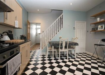 Thumbnail 2 bed terraced house for sale in Albert Place, Starbeck, Harrogate, North Yorkshire