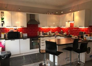 4 bed shared accommodation to rent in Palmerston Road, Southsea PO5