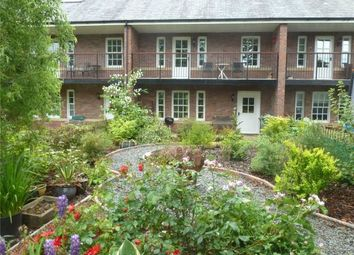 Thumbnail 3 bed property for sale in Strawberry How, Cockermouth, Cumbria