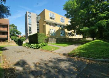 Thumbnail 2 bedroom flat to rent in Pegwell Road, Ramsgate