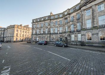 Thumbnail 3 bed flat for sale in 41 1F Moray Place, Edinburgh