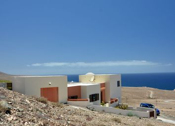 Thumbnail 2 bed terraced house for sale in Calle Monte Atlantico S/N, Aguas Verdes, Fuerteventura, Canary Islands, Spain