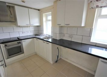 Thumbnail 1 bed terraced house for sale in Fritillary Court, York Road Area, Swindon Town Centre