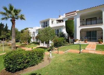 Thumbnail 2 bed apartment for sale in 29688 El Paraíso, Málaga, Spain
