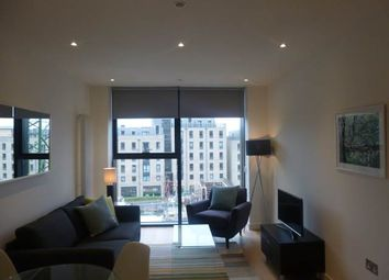 Photo of Simpson Loan, Quartermile, Edinburgh EH3
