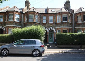 Thumbnail 1 bed flat for sale in Edward Road, London