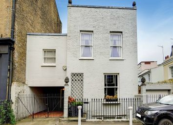 Billing Road, Chelsea, London SW10 property