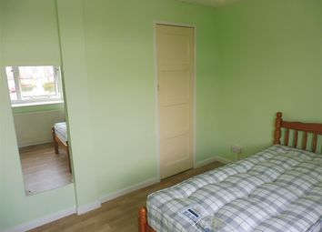 Thumbnail 1 bed property to rent in Redshelf Walk, Brentry, Bristol