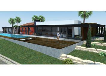 Thumbnail Detached house for sale in Loulé (São Sebastião), Loulé (São Sebastião), Loulé