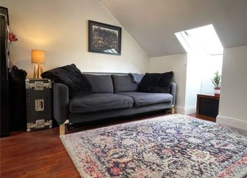 1 bed flat for sale in Abbotsford Avenue, London N15