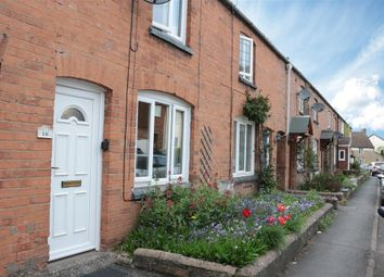 Thumbnail 1 bed terraced house to rent in Ivy Lane, Harbury, Leamington Spa