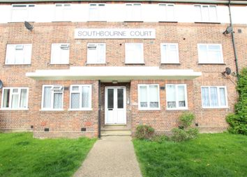 Thumbnail 2 bed flat to rent in Southbourne Court, Colindale
