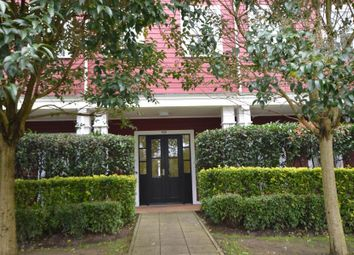 Thumbnail 2 bed flat to rent in Green Lane, Worcester Park