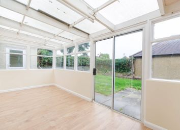 Thumbnail 3 bed bungalow to rent in Mahlon Avenue, South Ruislip