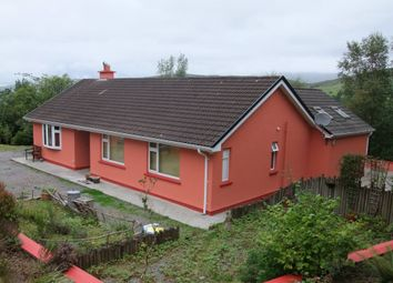 Thumbnail 3 bed bungalow for sale in Cahermuckee, Kealkill, Bantry, West Cork