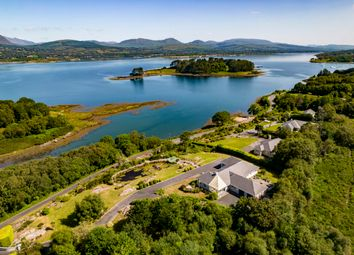 Thumbnail Bungalow for sale in Dawros, Kenmare, Co Kerry, V93 X4Y8, Munster, Ireland