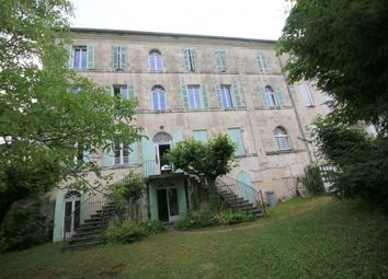 Thumbnail Commercial property for sale in Montguyon, Charente-Maritime, France