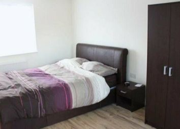 Thumbnail 4 bed semi-detached house to rent in Meadow Gardens, Edgware