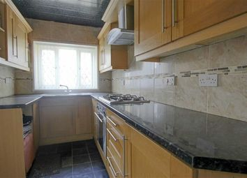 Thumbnail 3 bed terraced house for sale in Persia Street, Accrington, Lancashire