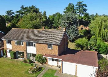 6 bed detached house for sale in Battlemead Close, Maidenhead SL6