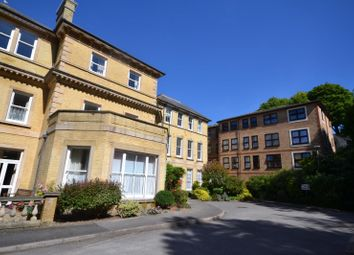 1 bed flat for sale in Fairfield Road, Eastbourne BN20