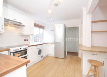 Thumbnail 3 bedroom property to rent in Henfield Road, Albourne
