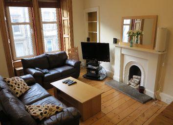 Flats to rent in edinburgh renting in edinburgh zoopla - 2 bedroom flats to rent in edinburgh ...