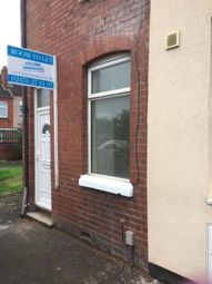 Room to rent in Adderley Street, Coventry CV1