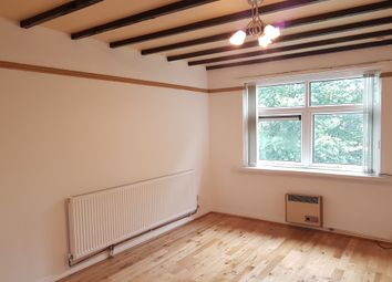 Thumbnail 1 bed flat for sale in Winchendon Close, Off Hastings Road, Leicester
