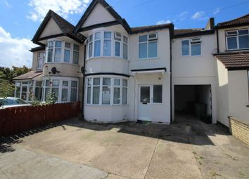 Thumbnail 2 bed flat for sale in Alicia Gardens, Kenton, Harrow