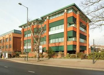 Thumbnail Office to let in 264 – 270 Bath Road, Heathrow