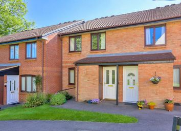 Thumbnail 1 bed flat for sale in Four Limes, Wheathampstead, St. Albans
