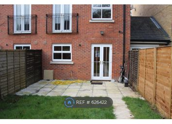 Thumbnail 3 bedroom semi-detached house to rent in Sycamore Close, South Croydon