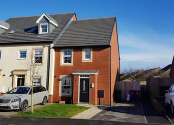 Thumbnail 3 bed mews house for sale in Lune Road, Clitheroe