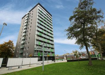 Thumbnail 1 bed flat for sale in Platt Court, Manchester, Greater Manchester
