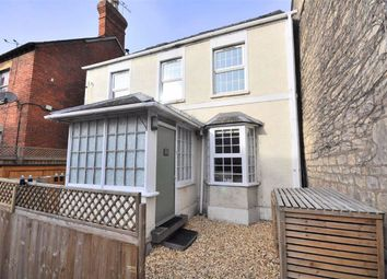 4 bed detached house for sale in Westward Road, Ebley, Stroud GL5
