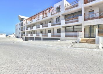 Thumbnail 2 bed apartment for sale in Big Bay, Blaauwberg, South Africa