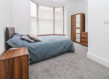 Thumbnail Property to rent in Room 1, Sussex Avenue, Ashford