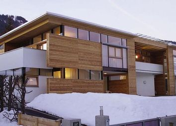 Thumbnail 6 bed property for sale in Westendorf Chalet, Westendorf, Tyrol, Austria