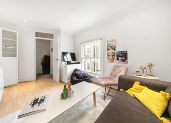 1 bed flat for sale in Queen's Gate Terrace, London SW7