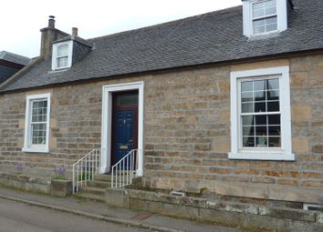 4 bed town house for sale in Academy Street, Elgin IV30