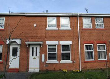 Thumbnail 2 bed terraced house to rent in Bond Close, Sunderland