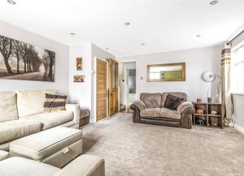 Thumbnail 2 bedroom detached house for sale in Cowley Mill Road, Uxbridge, Middlesex