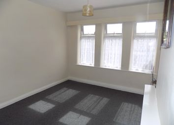 Thumbnail 2 bed maisonette to rent in Westcliffe Drive, Blackpool