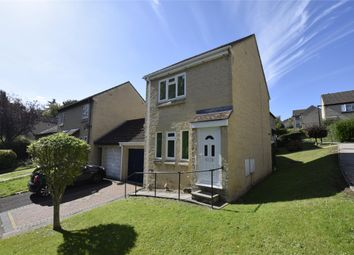 Thumbnail 2 bed detached house for sale in Parry Close, Bath, Somerset