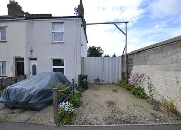 Thumbnail 3 bed semi-detached house for sale in Kelston Road, Bristol