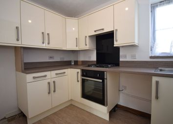 2 bed flat for sale in Swithand Court, Braunstone, Leicester LE3