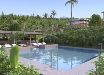 Thumbnail 3 bed apartment for sale in Spain, Andalucia, Mijas Costa, Ww970