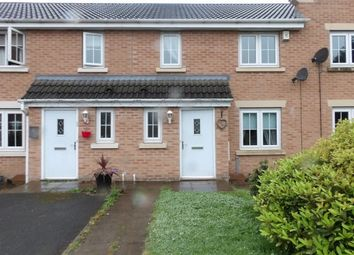 Thumbnail 3 bedroom property to rent in 33 Owsten Court, Bolton